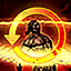 WarCryDuration passive skill icon.png