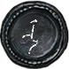Arcade Map (Harvest) inventory icon.png