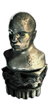 Bust of Hector Titucius inventory icon.png