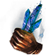 Esh's Breachstone inventory icon.png
