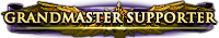 Grandmaster Supporter Title.png