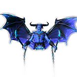Harbinger of Lunaris inventory icon.png