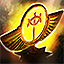Holy Flame Totem skill icon.png