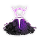 Imbued Catalyst inventory icon.png