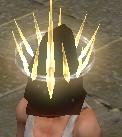 MTX Combo Celestial Hood - Divine Ice Crown.png