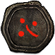 Park Map (Legion) inventory icon.png