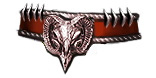 File:Perandus Blazon race season 6 inventory icon.png