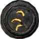 Plateau Map (Synthesis) inventory icon.png