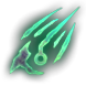 Screaming Essence of Fear inventory icon.png