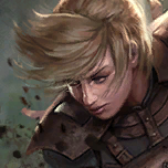 Raider (Ascendants) passive skill icon.png