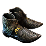 Sharkskin Boots inventory icon.png