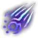 Shrieking Essence of Dread inventory icon.png