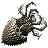 Sin Shield inventory icon.png