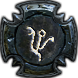 Spider Lair Map (War for the Atlas) inventory icon.png