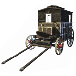 Travel Wagon inventory icon.png