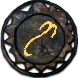 Arena Map (Betrayal) inventory icon.png