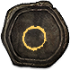 Cells Map (Legion) inventory icon.png