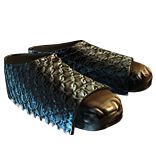 Chain Boots inventory icon.png