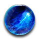 Cobalt Watchstone inventory icon.png