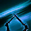 Dualwieldspeedint passive skill icon.png