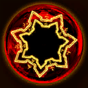 FortifyNotable passive skill icon.png