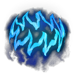 Harbinger Challenge Crown inventory icon.png