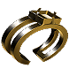 File:Malachai's Artifice race season 11 inventory icon.png