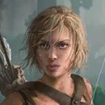 Pathfinder (Ascendants) passive skill icon.png
