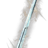 Vagabond Weapon Effect inventory icon.png
