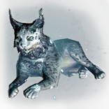 Arctic Lynx Pet inventory icon.png