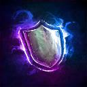BlockSpellDmgNotable passive skill icon.png