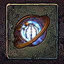 Into The Nexus quest icon.png