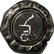 Overgrown Shrine Map (Metamorph) inventory icon.png