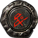 Port Map (Metamorph) inventory icon.png