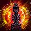 Totemandbranddamage passive skill icon.png