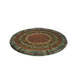 Vaal Mechanism inventory icon.png