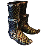 Deerstalker inventory icon.png