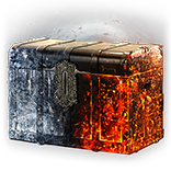 Fire and Ice Mystery Box inventory icon.png