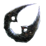 Fright Claw inventory icon.png