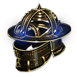 Galesight inventory icon.png