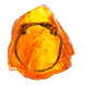 Metallic Fossil inventory icon.png