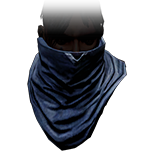 Pitch Black Bandana Attachment inventory icon.png