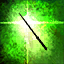 WandCritical passive skill icon.png