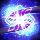 Arcanepotency passive skill icon.png