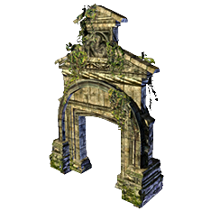 Large Church Wall Arch inventory icon.png