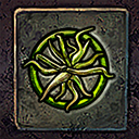Pound of Flesh quest icon.png