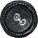 Colosseum Map (Harvest) inventory icon.png