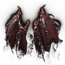 Demonic Wings inventory icon.png