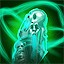 Dying Breath status icon.png