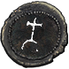 Pier Map (Blight) inventory icon.png